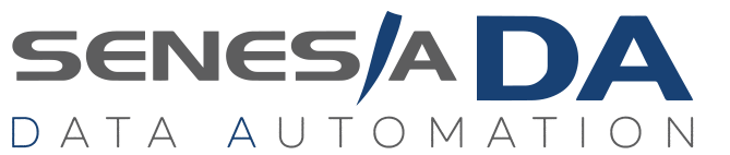 Tailor made Data Automation Software Solutions